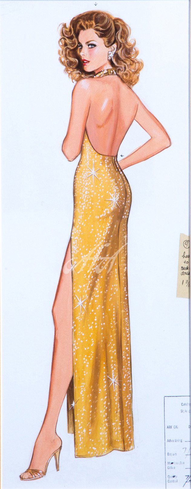 HCFM_Mellinger_ce4840_golddressback_framed LoRes watermark.jpg