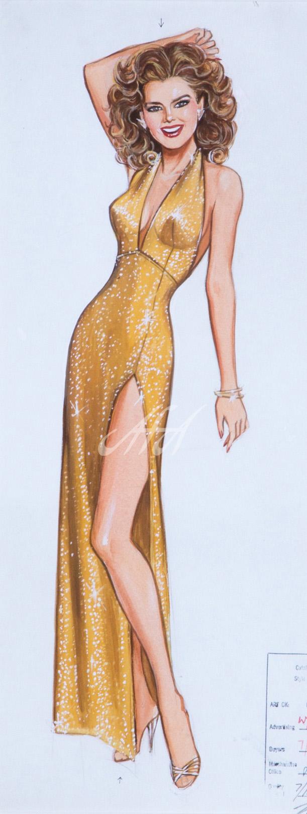 HCFM_Mellinger_ce4834_golddress_framed LoRes watermark.jpg