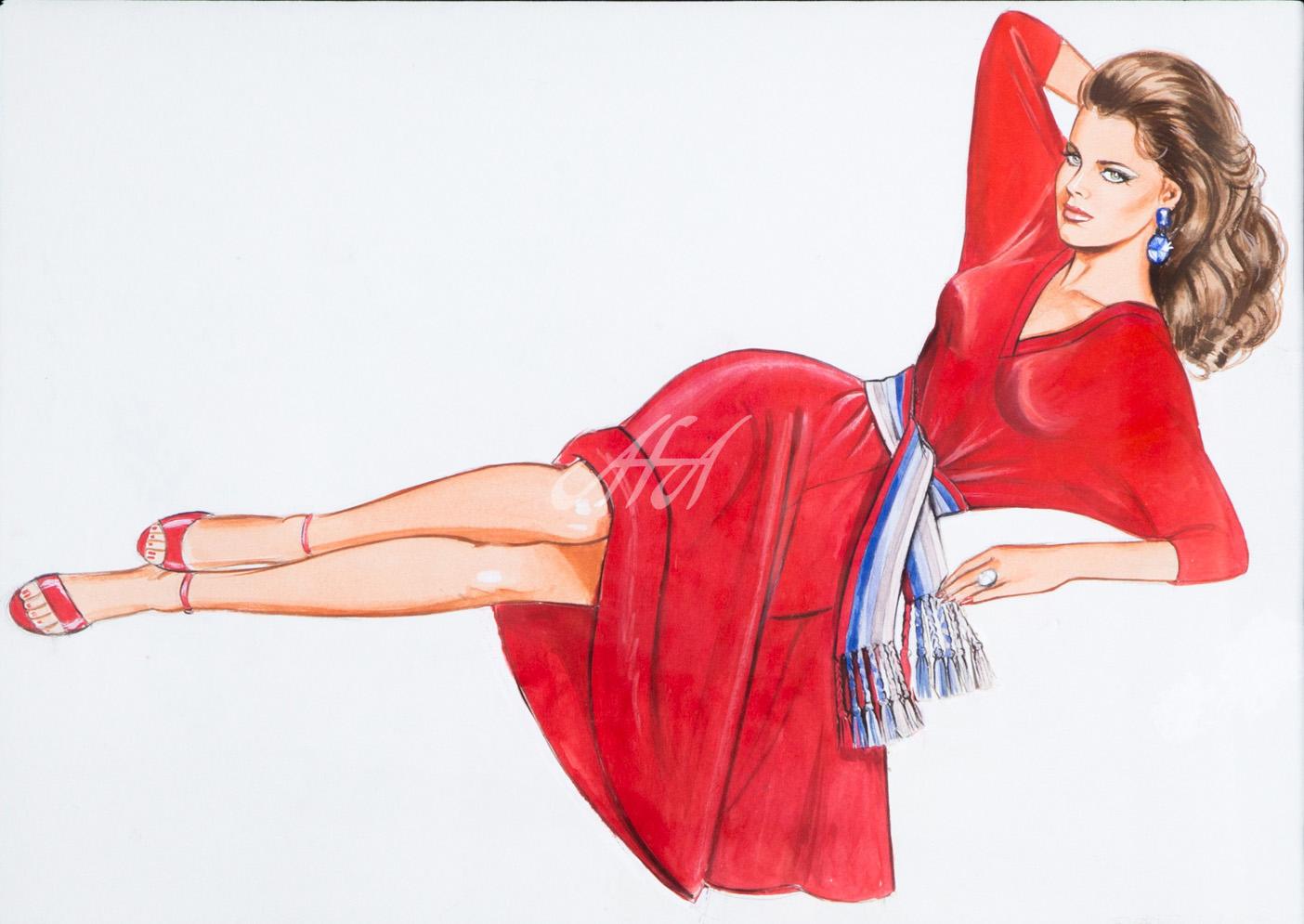 HCFM_Mellinger_di4423_reddress_framed LoRes watermark.jpg