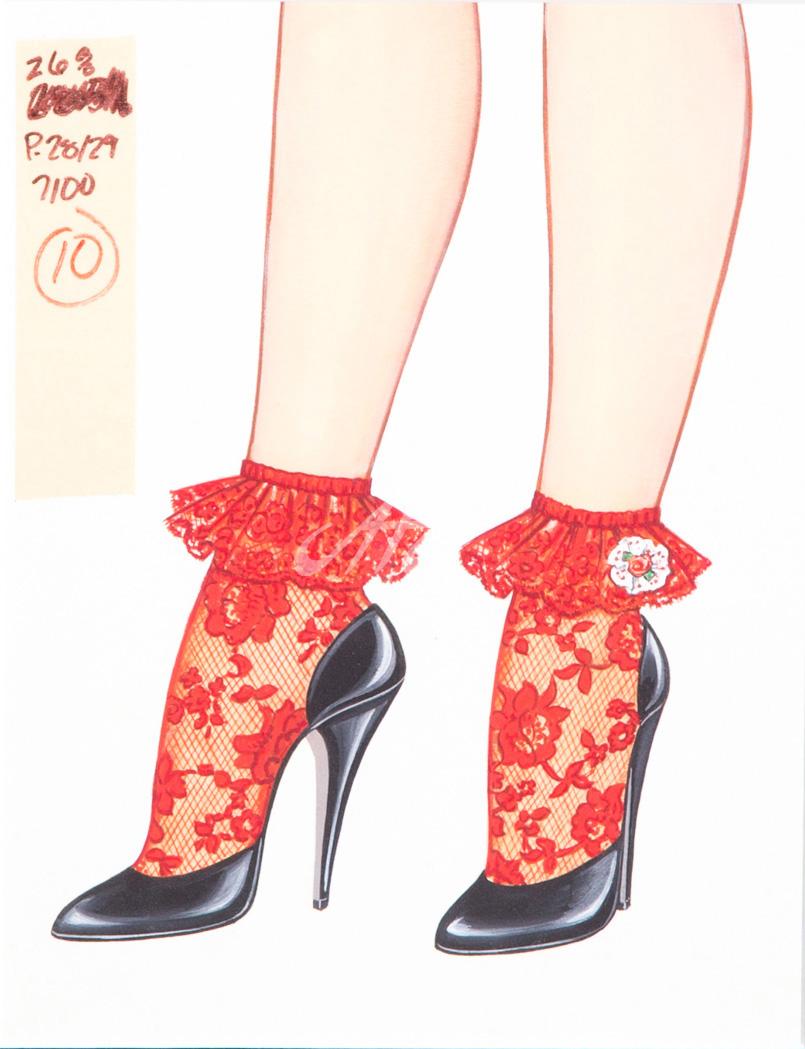 HCFM_Mellinger_hh2805_redlaceshoes_framed LoRes watermark.jpg