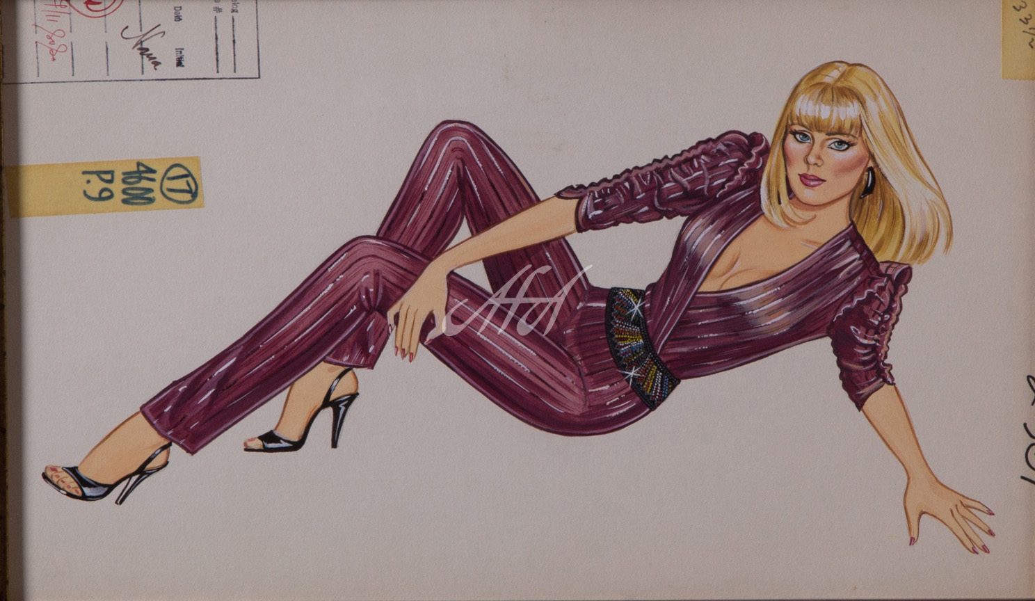 HCFM_Mellinger_ht4516_purplesuit_framed LoRes watermark.jpg