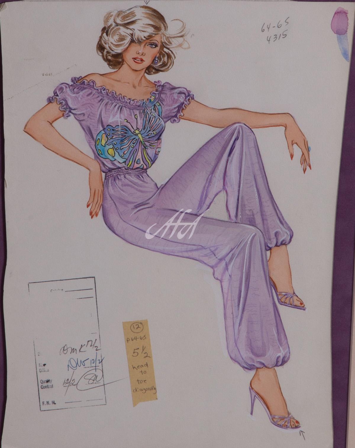 HCFM_Mellinger_ht9776_purplebutterfly_framed LoRes watermark.jpg