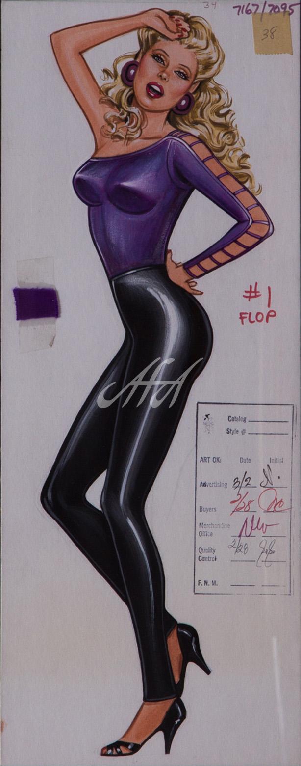 HCFM_Mellinger_mm3824_purpletop_framed LoRes watermark.jpg