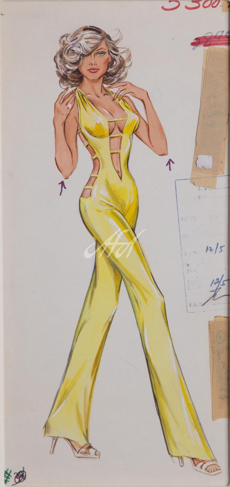 HCFM_Mellinger_mm9945_yellowsuit_framed LoRes watermark.jpg