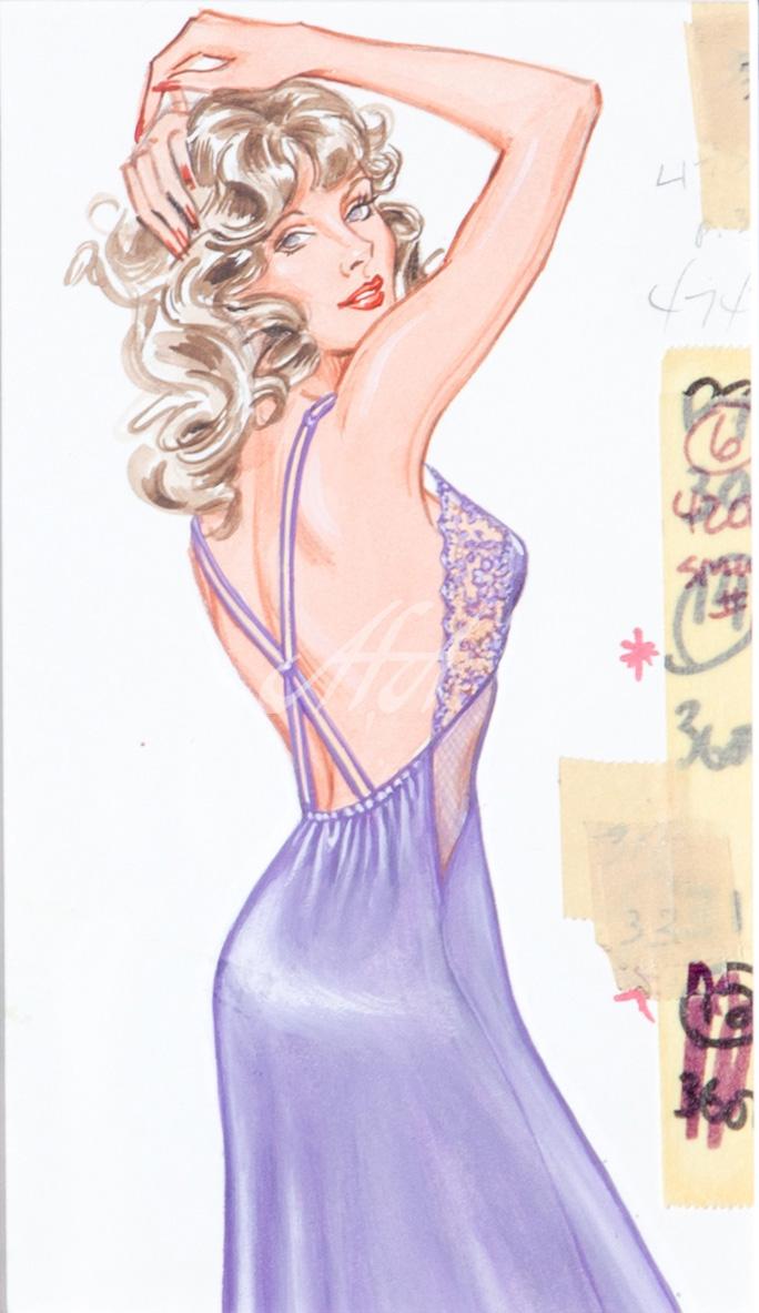 HCFM_Mellinger_nn0616_purpleslipback_framed LoRes watermark.jpg