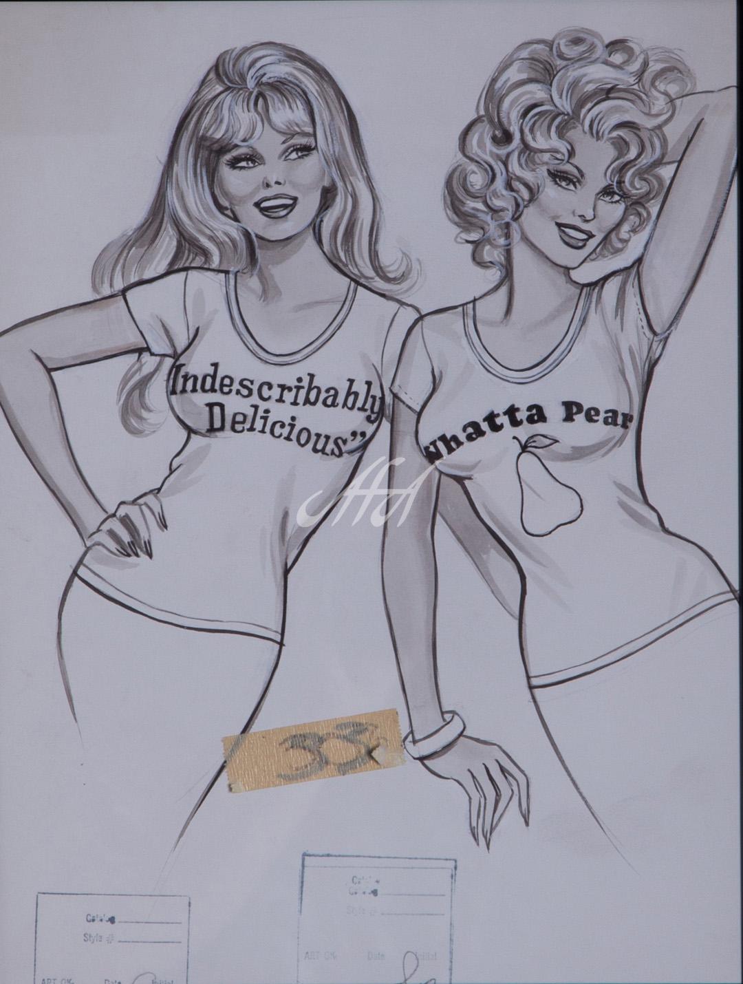 HCFM_Mellinger_ue0103_twogirls_framed LoRes watermark.jpg