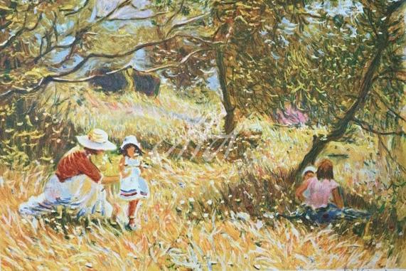 Fossoux children field watermark.jpg