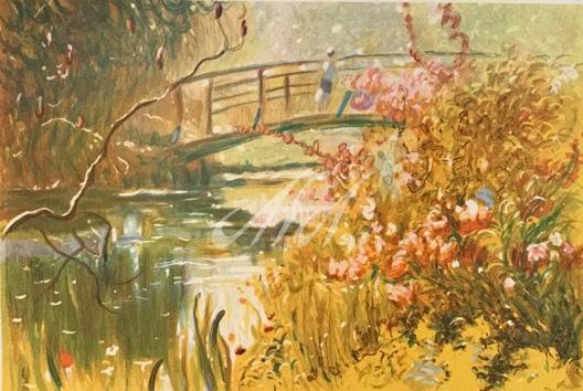 Fossoux bridge over water watermark.jpg