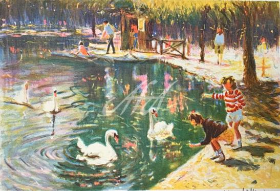 Fossoux swan feeding watermark.jpg