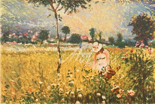 Fossoux woman in field watermark.jpg