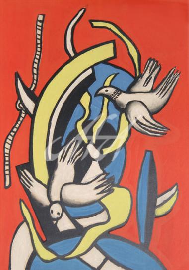 Fernand Leger - Deux L'Oiseau watermark.jpg