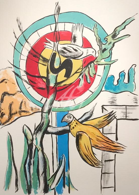 Fernand Leger_ 2 birds UNF watermark.jpg