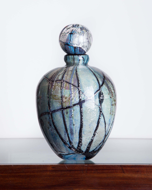 AFA_LL_Blue_bottle watermark lores.jpg