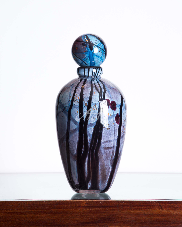 AFA_LL_PurpleandBlue_bottle watermark lores.jpg
