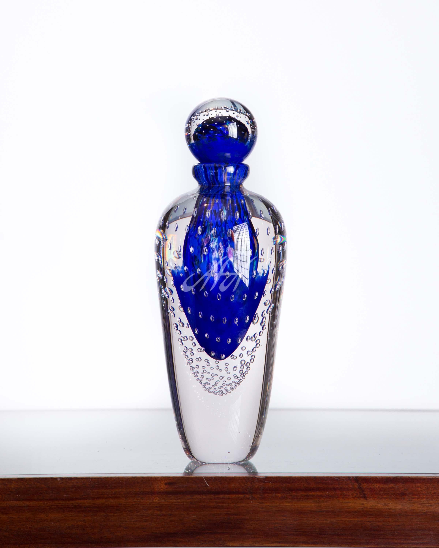 AFA_RB_blue_bottle watermark lores.jpg
