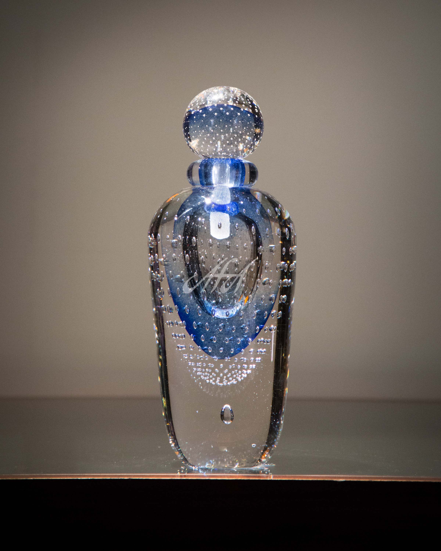 AFA_RB_ClearBlue_Bottle watermark lores.jpg