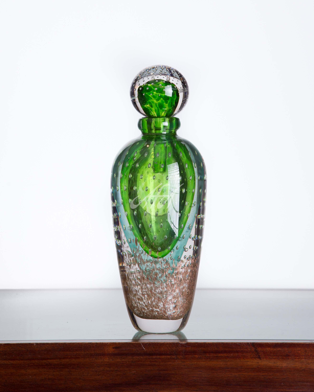 AFA_RB_Green_bottle watermark lores.jpg