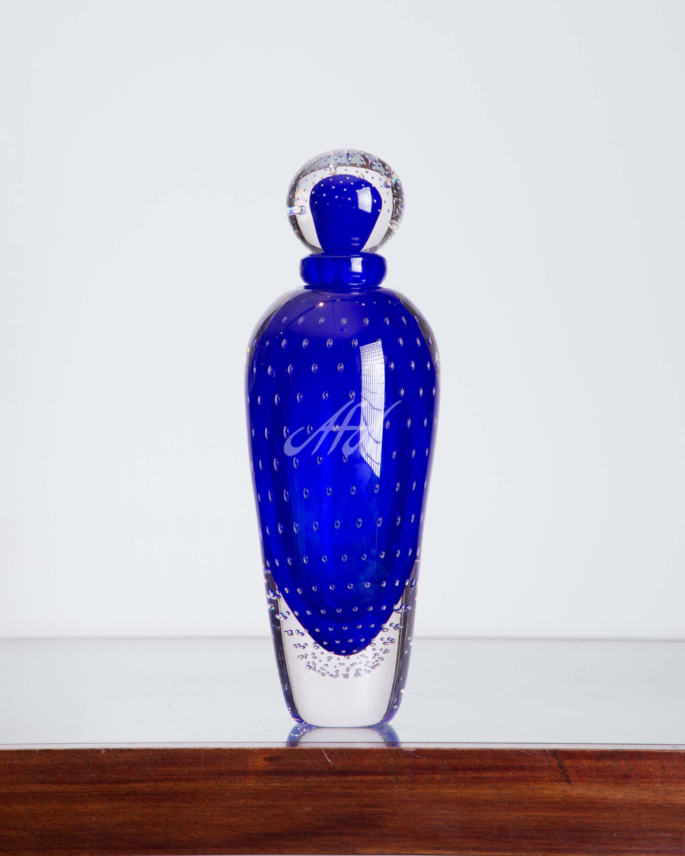 AFA_RB_RoyalBlue_bottle watermark lores.jpg