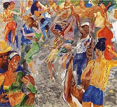 Neiman_Havana Rhythm watermark.jpg