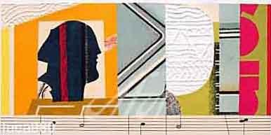 Papart_Musical_Profile watermark.jpg