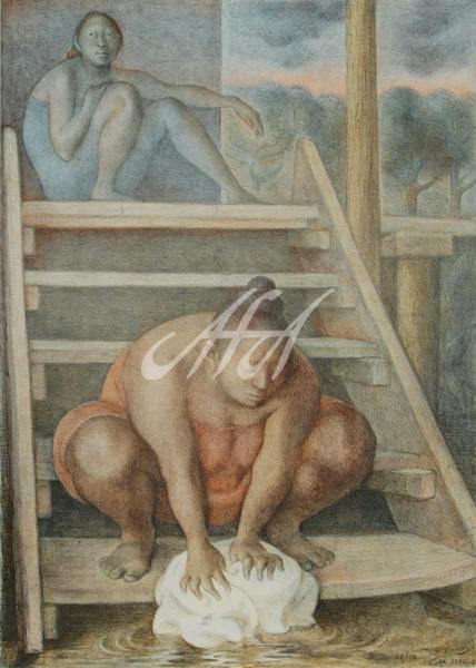 francisco-zuniga-artwork-large-31800 watermark.jpg