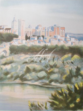 Victor-Zarou-City-by-the-Bay watermark.jpg