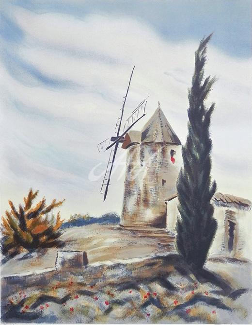 Windmill-12 watermark.jpg