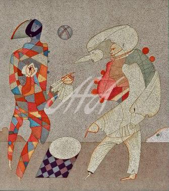 Harlequin-Left-14-copy-445x600 watermark.jpg