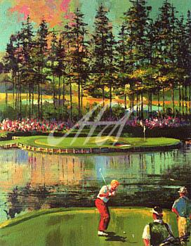Farley_The 17th Hole at Sawgrass watermark.jpg