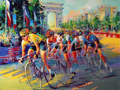 Farley_Triumph in Paris watermark.jpg