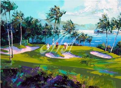 Farley_Maui Golf watermark.jpg