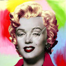 Marilyn_multi_black_face__40589.1326971485.220.220 watermark.jpg