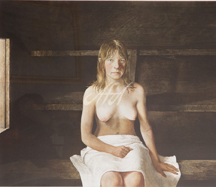 Wyeth_Sauna watermark.jpg