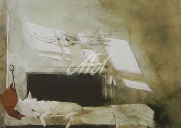 Andrew_Wyeth_Southern_Comfort_HS_1997 watermark.jpg