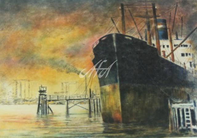 Kelly_Ship at Dock watermark.jpg