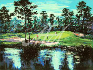 Pineland-Plantation-300x228 watermark.jpg