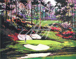 Azalea-Corner-OL-10-300x235 watermark.jpg