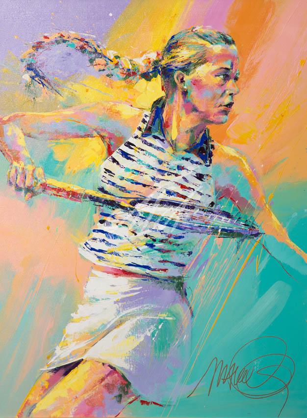 Farley_female_tennis_painting watermark.jpg