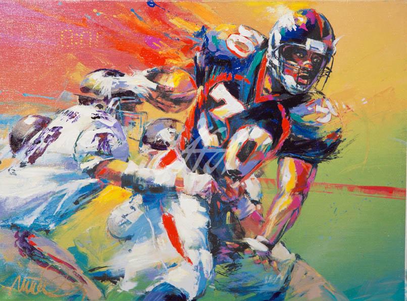 Farley_football_painting1 watermark.jpg