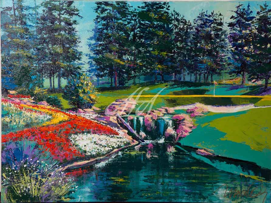 Farley_golf_painting watermark.jpg