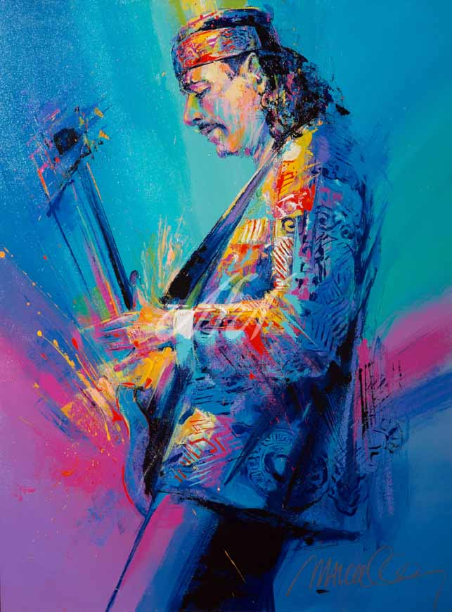 Farley_painting_Santana watermark.jpg