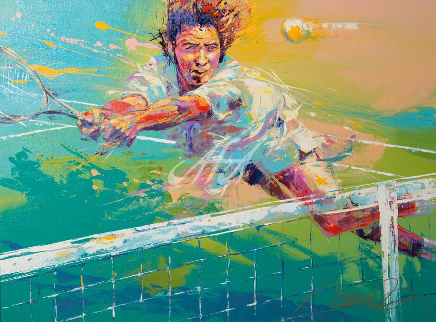 Farley_male_tennis_painting watermark.jpg