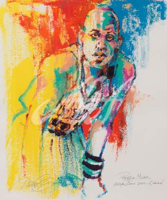 Farley_Reggie Miller mixed media watermark.jpg