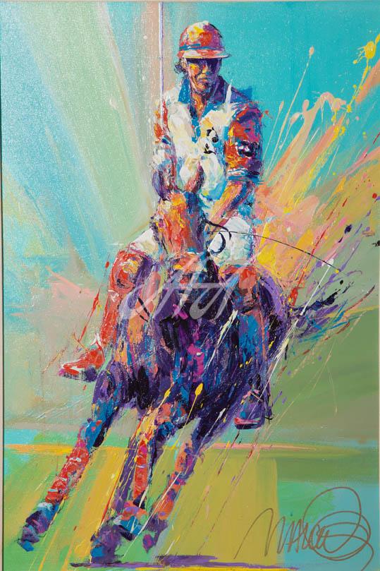 Farley_polo player_painting watermark.jpg
