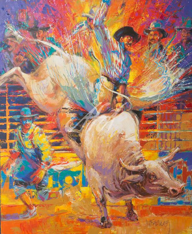 Farley_rodeo_painting watermark.jpg