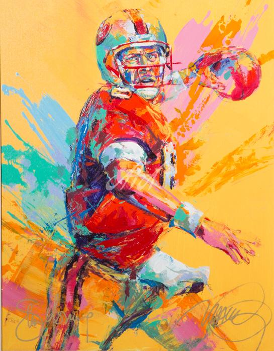 Farley_Steve Young painting watermark.jpg