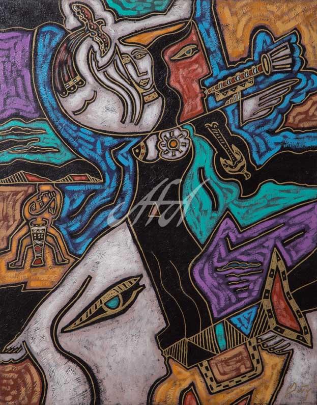Doty_painting_4 watermark.jpg