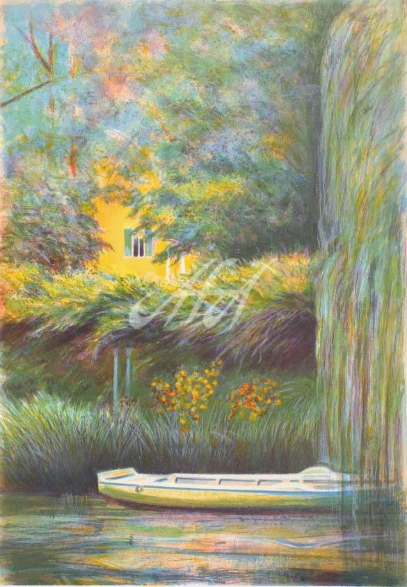 Rafflewksi_La maison jaune watermark.jpg