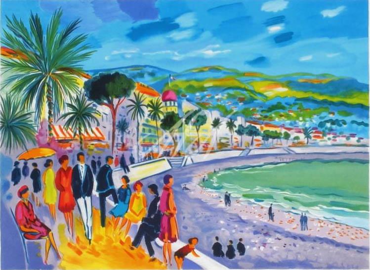 Picot_French Riviera Nice Promenade I watermark.jpg