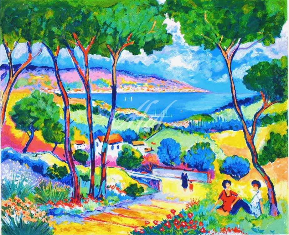 Picot_French Riviera Repos sous les pins watermark.jpg